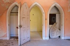 dundas castle roscoe ny | Dundas Castle - Roscoe, NY.
