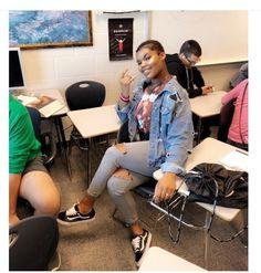 Ebony sista lesbo