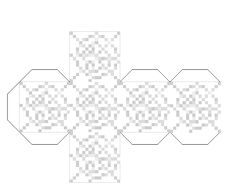 14 best minecraft printables free images minecraft crafts Mcpe Skins Creeper papercraft cobweb