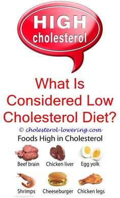 highcholesterollevels do pistachios lower cholesterol? - what is cholesterol metabolism? lowercholesterol does chemo affect your cholesterol? how to reduce cholesterol level in body? what lipid is cholesterol? 33520 - My WordPress Website Ways To Lower Cholesterol, What Causes High Cholesterol, Cholesterol Symptoms, Healthy Cholesterol Levels, Hdl Cholesterol, Cholesterol Guidelines, Nutrition, Young Living, Pistachios