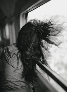 wind blown -- thekla ehling