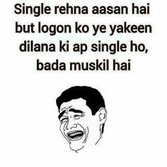 Haahahah.....