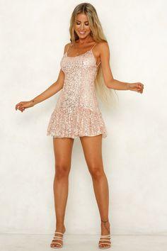 Ideas For Birthday Dress Women Classy Skirts Women's Fashion Dresses, Sexy Dresses, Cute Dresses, Short Dresses, Summer Dresses, Rose Gold Dresses Short, Awesome Dresses, Girly Outfits, Sexy Outfits