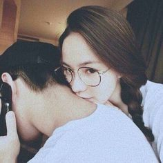 Image about cute in Ulzzang Couples 💕 by HoneyPyuh Couple Goals Tumblr, Tumblr Couples, Ulzzang Couple, Ulzzang Girl, Korean Ulzzang, Korean Couple, Couple Aesthetic, Cute Couples Goals, Couple Posing