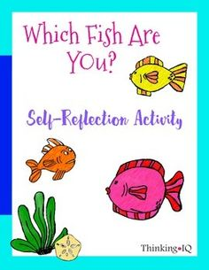 A self-reflection activity which focuses on how the student perceives themselves in school and in their peer group. Can be used for individual counseling, classroom guidance or counseling groups.Works great for:Social Skills GroupsFriendship GroupsGoal Setting GroupsNew Student GroupsAlso, includes writing pages to be adapted into a journaling/writing assignment.