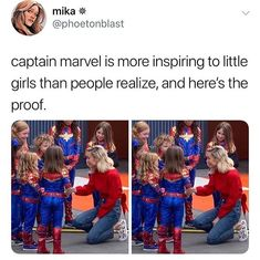 You are in the right place about Marvel Comics quadrinhos Here we offer you the most beautiful pictures about the Captain Marvel, Marvel Avengers, Marvel Actors, Marvel Dc Comics, Marvel Heroes, Marvel Movies In Order, Marvel Logo, Funny Marvel Memes, Marvel Jokes