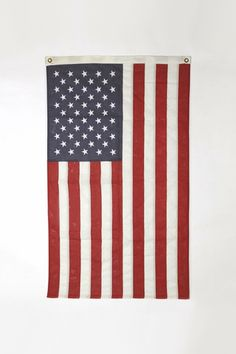 1000 images about our american flag on pinterest american flag flags and the americans. Black Bedroom Furniture Sets. Home Design Ideas