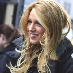 Hair...mine styles like this...gonna see how long I can get it by the end of Summer! It'll be STUNNING for sure!