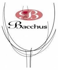 Image result for Bacchus 2017 Wine Awards