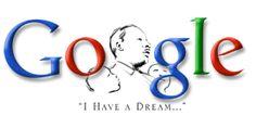 Día de Martin Luther King 2006