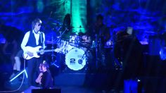 """""""Scared For The Children"""" - JEFF BECK - 7/20/16 - YouTube"""
