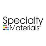 Specialty Materials - HTV