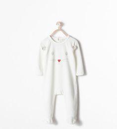 Underwear - Baby Girls - Kids | ZARA Portugal