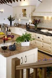 Country Farmhouse ideas http://interior-design-for.com/interior-design-for-farmhouse/