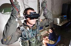 Virtuální realita: Budoucnost na dosah ruky