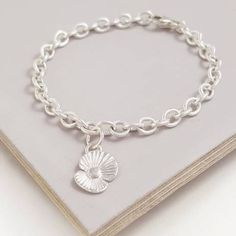 19aaaee94e6 58 best Classic traditional charm bracelets images in 2019 ...