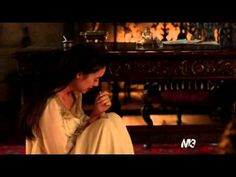 09 - Acts of War - Reign 2024 - Adelaide Kane France Reign Season 2, Megan Follows, Mary Queen Of Scots, Adelaide Kane, Movie Tv, Acting, War, Film, Concert