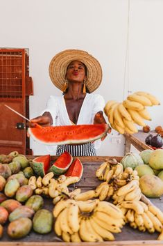 If like me you're a foodie, culture lover, and adventurer - but still enjoy beautiful beaches you can relax on…Zanzibar is definitely for you. Stone Town, Black Girl Aesthetic, Cute Turtles, Paradise Found, Foto Instagram, Roadtrip, White Sand Beach, Mellow Yellow, Black Is Beautiful