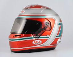 226da5ab9b390 Trulli 2014 by Bell Racing Europe