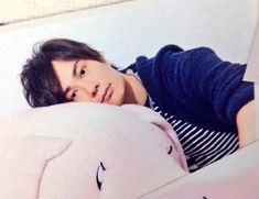 Tatsuhisa Suzuki, Me Me Me Anime, Actors, My Love, Bands, Beauty, Night, Band, Band Memes