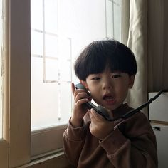 Cute Baby Meme, Close Up, Babys, Cute Babies, 1, Asian, Wallpaper, Memes, Kids
