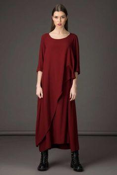 GRIZAS dress - 9919-VS2-105