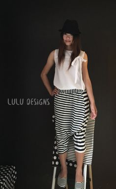 https://www.facebook.com/pages/Luludesigns-Shop/173078502750640