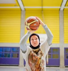 article about muslim women sports development in Germany http://islamineurope.blogspot.com/2011/06/germany-sports-clubs-seek-to-attract.html