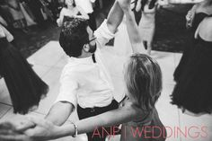 King Estate Wedding Photographer: dancing, reception dancing, reception candid, wedding photojournalism, winery wedding, vineyard wedding, West Coast Event Productions, Portland Event Rentals, reception design, Anne Nunn Photographers