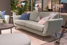 Smile http://www.soullifestyle.ie/products/sofas/smile-day