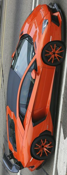 Cool Cars cool 2017: DMC Lamborghini Aventador... Lamborghini Aventador Check more at http://autoboard.pro/2017/2017/04/13/cars-cool-2017-dmc-lamborghini-aventador-lamborghini-aventador/