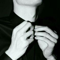 {Love Through Reticle Eyes}