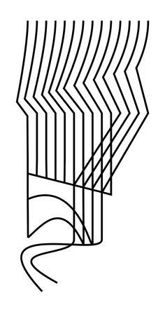 lineskulp 1