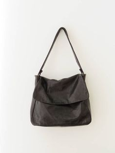 56a1f1f25683 Convertible Soft Leather Bag