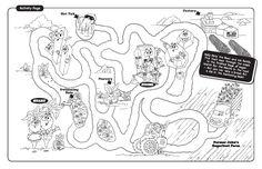 <b>Coloring</b> Book | Activity <b>Pages</b> | Pioneer <b>Sugar</b> Farm Coloring Pages, Detailed Coloring Pages, Sugar Beet, Book Activities, Image
