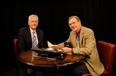 Rheumatology. Dr. Rick Holm, the Prairie Doc, talks about gout and rheumatoid arthritis with James Engelbrecht, MD, FACP, FACR from Regional Medical Clinic in Aspen Centre, Rapid City, SD.  Learn more about On Call with the Prairie Doc at www.OnCallTV.org.