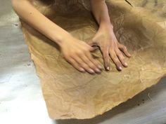 Pittura rupestre...classe 3a - MaestraMarta Art Lessons, History, 3, Montessori, Mary, Education, Studio, School, Videos