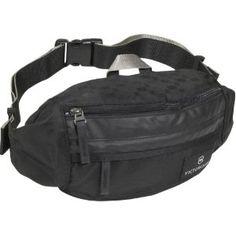 #designer handbags Victorinox Altmont 2.0 Orbital Waist Pack (Apparel)
