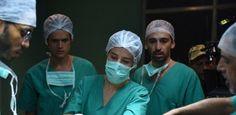 """""""Plantão Médico"""" é fichinha: """"Sob Pressão"""" mostra a realidade do SUS #Cirurgia, #Diretor, #Drama, #Filme, #Gente, #Guerra, #Hoje, #Livro, #M, #Morte, #Mundo, #NasInternas, #RioDeJaneiro, #True, #Tv, #VidaReal http://popzone.tv/2016/11/plantao-medico-e-fichinha-sob-pressao-mostra-a-realidade-do-sus.html"""