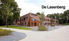Lasenberg - www.jorissensimonettiarchitecten.nl