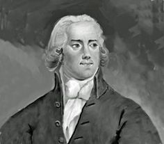 William Wyndham Grenville, 1st Baron Grenville, Prime Minister of the United Kingdom from February 1806 to March 1807, a Whig in the midst of more than 40 years of Tories.