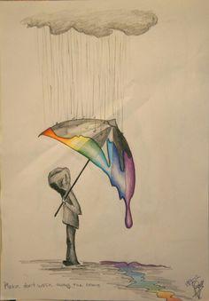 28 Best Pencil Drawings Simple Images Paintings Pencil Drawings