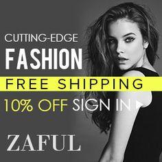 Vshare Post: Zaful