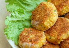 Salmon Burgers, Food And Drink, Vegetarian, Vegan, Dishes, Ethnic Recipes, Diet, Cooking, Recipies