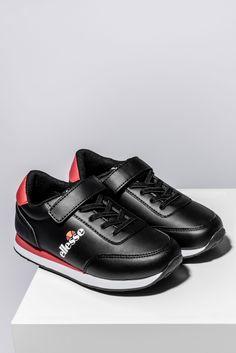 chaussure puma chaussea
