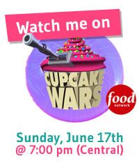 103 best cupcake wars images cupcake recipes delicious cupcakes