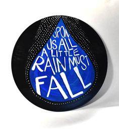 Best 25 Rain Song Lyrics Ideas On Pinterest The Rain