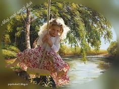 Child Love, Mother And Child, Gif Photo, Bohemian, Children, Amazing, Gifs, Pictures, Quotes