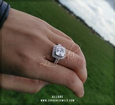 Let this sunshine, let the sunshine baby  zurachijewels.com  #ring #jewellery #jewelry #customer #feedback #love #zurachijewels #hudabeauty #proposal #hijabi #bride #engagementring #engagement #party #nightout #gifts #branding #asianbride #blackbride #whitebride #bridetobe #shesaidyes #proposal #isaidyes #ootd #likes #quotes #qotd #dreams