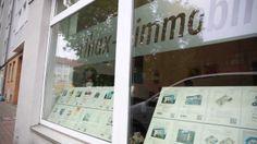 Ihr Immobilienmakler und Hausverwalter in Hannover: arthax immobilien de -  mehr dazu im Link, einfach Bild klicken. - gepinnt vom Immobilienmakler in Hannover: arthax-immobilien.de